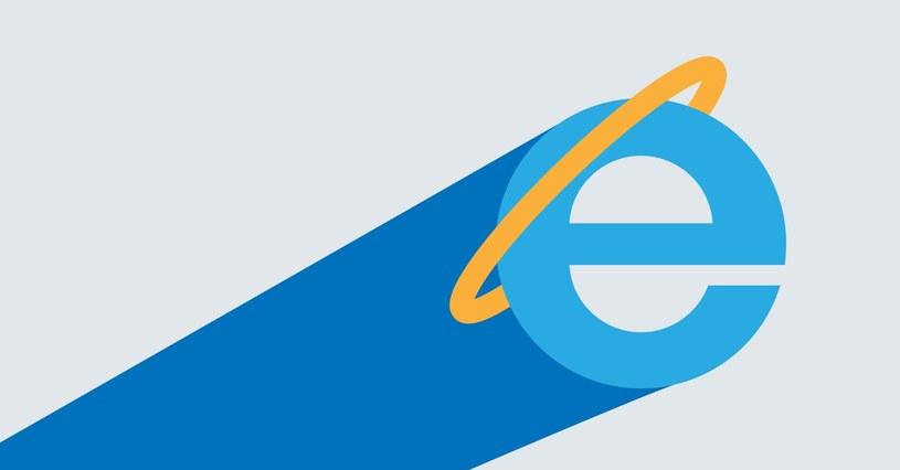 Microsoft przestanie wspierać Internet Explorer 11 /materiały prasowe