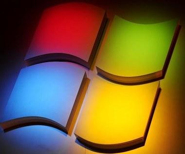 Microsoft rozpoczął pracę nad Windowsem 9