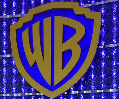 Microsoft rozważa kupno Warner Bros. Interactive