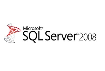 Microsoft SQL Server /materiały prasowe