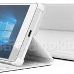 Microsoft Surface Phone coraz bliżej