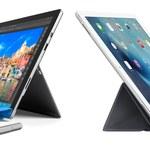 """Microsoft Surface Pro 4  kontra iPad Pro 12.9"""" – co jest lepsze?"""