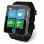 Microsoft szykuje własnego smartwatcha