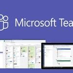 Microsoft Teams - wprowadza nowości dla  Androida
