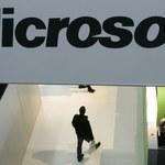 Microsoft też wykrywa dziecięcą pornografię