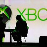 "Microsoft: ""Tony exclusive'ów"" do pokazania na E3"