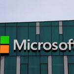 Microsoft udostępnia kolejną wersję Windows 10 z aplikacją Your Phone