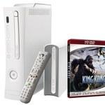 Microsoft udostępnia za darmo emulator HD DVD