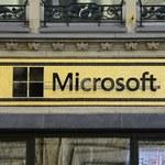 Microsoft uruchamia Centrum do walki z przestępczością cyfrową