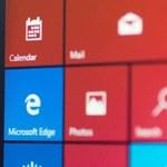 Microsoft usunie starszą przeglądarkę z Windows 10