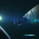 Microsoft uwalnia chmurę obliczeniową w kosmos