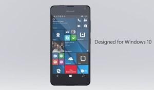 Microsoft: Windows Phone nie jest naszym tegorocznym priorytetem