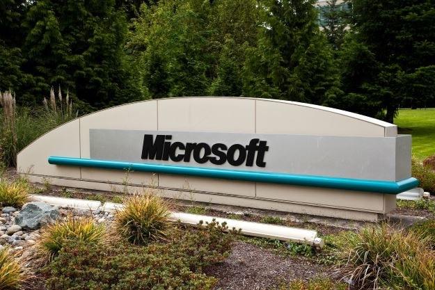 Microsoft wprowadza porządki w swoich strukturach /123RF/PICSEL