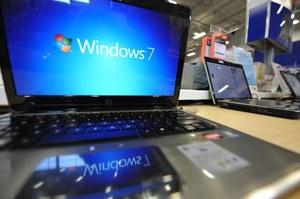 Microsoft wycofuje ze sprzedaży wybrane edycje systemu Windows 7 i Windows 8