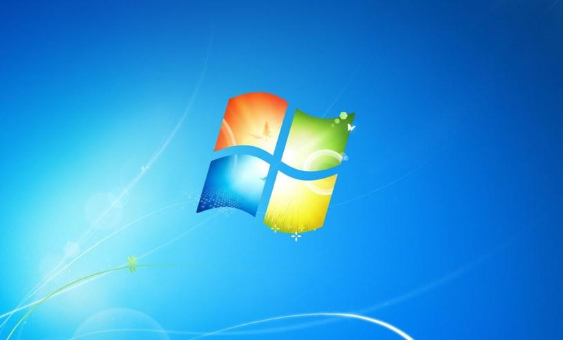 Microsoft za wszelką cenę chce zmusić użytkowników Windowsa 7 do przesiadki na 10 /materiały prasowe