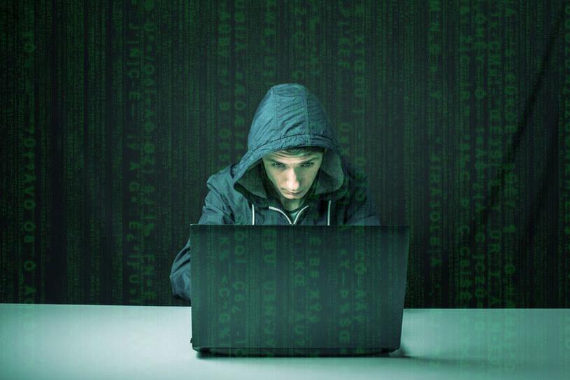 Microsoft zablokował botnet Trickbot. /123RF/PICSEL