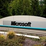Microsoft zachęca do aktualizacji Windowsa 10
