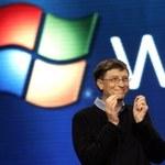 Microsoft zadowolony z decyzji Komisji Europejskiej