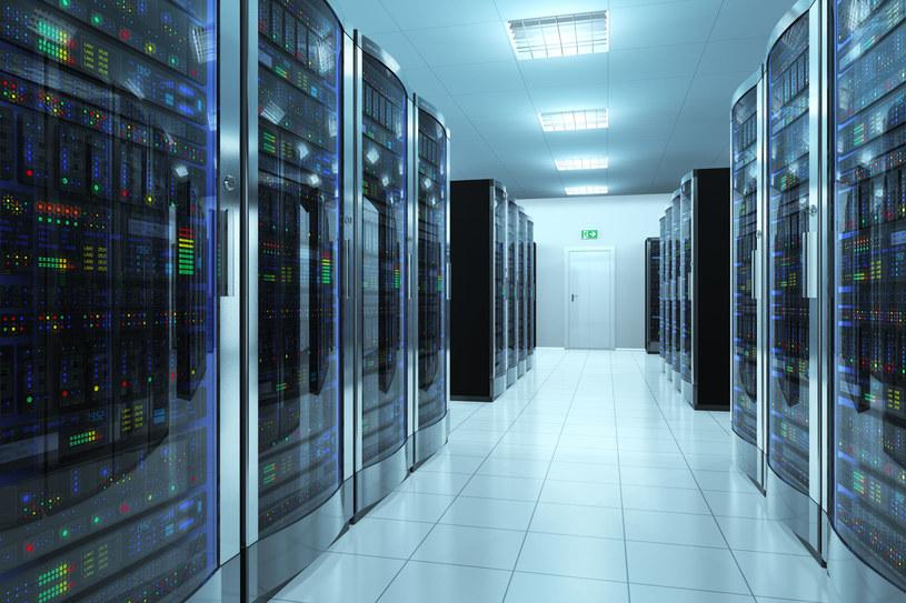 Microsoft zainwestuje w Polsce 1 mld dolarów. /123RF/PICSEL