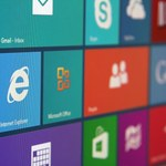Microsoft załatał 59 luk w Internet Explorerze