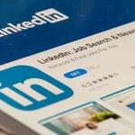 Microsoft zamyka LinkedIn w Chinach. Powód? Cenzura