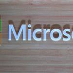 Microsoft zatrudnia gigantów branży do nowego studia