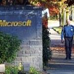 Microsoft zatyka 4 krytyczne dziury