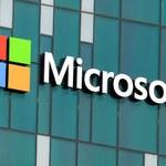 Microsoft zmieni politykę w sprawie niektórych użytkowników