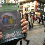 Microsoft zmienia podejście do piractwa