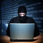 Microsoft znów na celownikach hakerów
