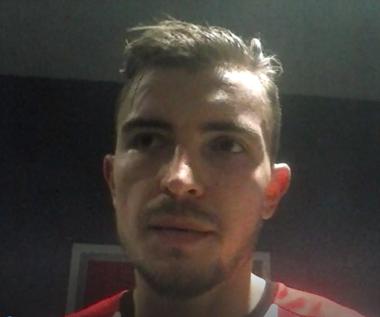 Middlesbrough FC - Barnsley FC 0-2 w 1/32 finału Pucharu Ligi Angielskiej. Debiut Michała Helika