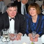 Mieczysław Hryniewicz: Dzięki Ewie mam rodzinę!