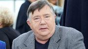 Mieczysław Hryniewicz padł ofiarą oszustów. Stracił wszystkie oszczędności