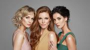 Między nami kobietami – o kobiecej sile i pięknie