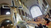 """Międzynarodowa debata """"Religia w sferze publicznej"""""""