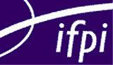 Międzynarodowa Federacja Przemysłu Fonograficznego (IFPI) /