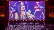 Międzynarodowa Gala Seriali: Wikingowie i tasaki