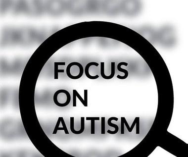 Międzynarodowa konferencja naukowa Focus on autism