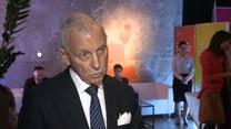 Międzynarodowa Organizacja ds. Migracji: Europa musi otworzyć się na migrację z południa globu