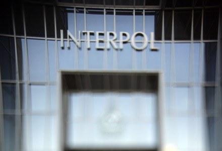 Międzynarodowa policja ściga przestępców także w popularnych serwisach WWW /AFP