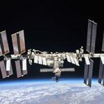 Międzynarodowa Stacja Kosmiczna. To już 20 lat...