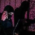 Międzynarodowa szajka oszustów rozbita przez FBI. Wśród zatrzymanych jest osoba z Polski