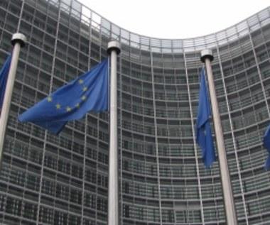 Międzynarodowe Biuro Pokoju apeluje o niewypłacanie UE Nagrody Nobla