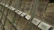 Międzynarodowe Biuro Poszukiwań w Bad Arolsen: Jak szukać informacji?