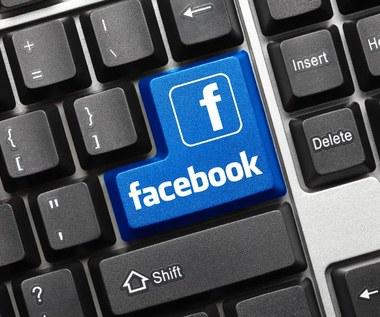 Międzynarodowe oszustwo na Facebooku! Na celowniku również Polacy!