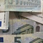 Międzynarodowe śledztwo ws. ukrywania środków w jednym ze szwajcarskich banków