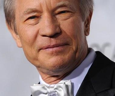 Międzynarodowy aktor charakterystyczny