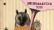 Międzynarodowy Festiwal Filmowy Etiuda&Anima kończy 25 lat