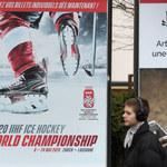 Międzynarodowy kalendarz hokejowy zostanie ustalony 24 czerwca