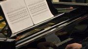 Międzynarodowy Konkurs Pianistyczny dla Dzieci